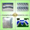 99%の高い純度のボディービルをやる未加工粉Dapoxetine (Dapoxetineの塩酸塩)