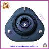 Daihatsu (48609-87707)를 위한 자동 Parts Front Shock Mounting