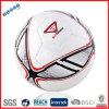 Wrapped Bladderの現代Soccer Ball