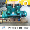 Alzamiento concreto profesional por control eléctrico