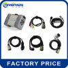 Migliore Price Car Detector mb Star C3 di 2015 con 5 Cables DHL Free Shipping From Factory Retail e Wholesale Without HDD