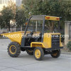 1.5tons Mini Plaats Dumper (SD15-13DH)