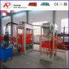 Macchina per fabbricare i mattoni idraulica Full-Automatic