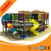 Children Entertainment Indoor Play Soft Playground