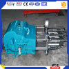 Modello 500tj5 della pompa di tuffatore di uso del giacimento di petrolio