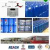 Муравьиная кислота/кислота Methanoic с хорошим качеством