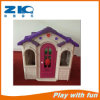 InnenPlayground Indoor Plastic Playhouse für Sale