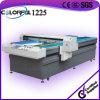 가죽 인쇄 기계 기계 (기계를 인쇄하는 가죽 신발 인쇄 기계, 가죽 가방)