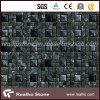 Modèle de mosaïque principal en pierre de produit de Realho à vendre