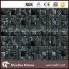 SaleのためのRealho Stone Main Product Mosaic Pattern
