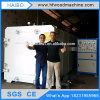 De professionele Drogende Machine van het Hout van de Hoge Frequentie van de Fabriek van China van de Lage Prijs van de Fabrikant Vacuüm, het Drogen van de Oven voor Hout, de Droger van het Hout