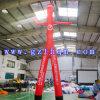 膨脹可能なSky DancerかInflatable Sky Puppet/Inflatable Advertizing Dancer