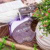 Parfum durable de femmes de parfum du parfum des femmes d'OEM de fabricant