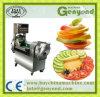 Máquina de corte de vegetais multifunções de venda quente