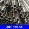 Pipe sans couture de tube de cuivre de nickel de la Chine ASTM B111