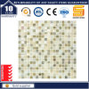 Floor&Wall Mosaic/Crystal und Stone Mosaic/Glass Mosaic/Mosaic Tile Kj10301