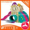De Plastic Kleine Dia van de kleuterschool