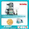 Modulare Struktur-Geflügel speisen Herstellungs-Gerät (SKJZ4800)