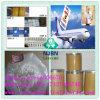 521-12-0 propionato inyectable oral del polvo el 99% Drostanolone del esteroide anabólico de la droga para el Bodybuilding y el cáncer de pecho