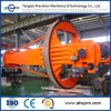 좋은 품질 및 ISO9001를 가진 드럼 강선전도 계선 기계