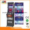 Чистосердечные видео- машины покера казина торгового автомата машины покера