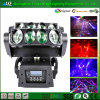 Alto Performance Stage Light per Stage Industry