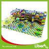 Спортивная площадка Center Liben Large Commercial крытая для Sale