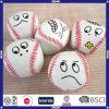 جعل يعلن الصين [أم] صمّمت يشعوذ كرة