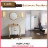 Eitelkeit des Badezimmer-ausgießen moderne Möbel-Dusche-Raum-Schrank-Badezimmer-Yb-195
