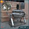 L&B elektrisch sudder Pot/het Verwarmen van de Melk Pot/de Elektrische Container van de Soep