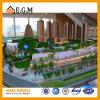 Het architecturale Model Maken van WoonFlats/de Modelbouw van de Schaal van het Voorstel van het Architectuurontwerp