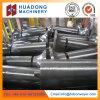 Ролик ленточного транспортера регулируемый сплющенный для индустрии цемента угля