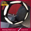 3D Stuurwiel Cover voor Car