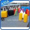 Multi Shape Inflatable Buoys per Markers, Inflatable Advertizing Buoy