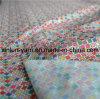 Красивейшая шифоновая ткань кофточки ткани шарфа для одежды