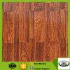 Papier neuf d'étage de mélamine de configuration de pin de Chine