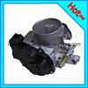 El coche parte la carrocería auto de la válvula reguladora para AUTORIZACIÓN Stilo 2001-2006 60664049
