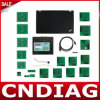 Install에 BMW CAS4 Decryption Easy를 위한 USB Dongle Especially를 가진 가장 새로운 Xprog-M V5.55 Xprog M Programmer