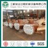 Beseitigungvaporizer-Wärmeaustauscher-Behälter