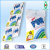 最上質の洗浄の洗濯の粉の洗剤