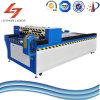 Scherpe Machine van de Laser van Co2 van Multification Reci van het Type van fabriek de Nieuwe