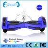 Миниая франтовская собственная личность балансируя электрический балансер самоката Unicycle (2 колеса)