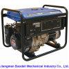 競争3.8kw YAMAHA Type Generator