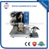 Deaktop Durable Electric Ribbon Coding Machine (241B)