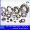 693/693zzマイクロMotor Deep Groove Ball Bearing