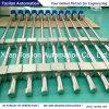 online Digital Industrial Hydrometer voor Palmolie 4-20mA