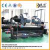 Промышленный охладитель воды рефрижерации Comp винта