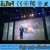Hohe Innen-LED Bildschirm-Bildschirmanzeige Digital-P6
