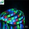 カラー可変的なSMD3528 RGB LED滑走路端燈(LM3528-WN60-RGB)