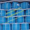 Varia parada del agua del PVC del alto rendimiento a Nigeria